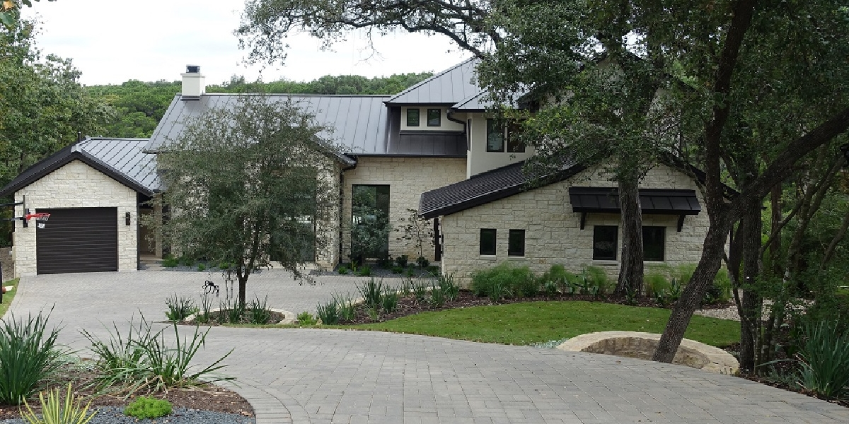 Wilde Custom Homes   Austin, Texas Luxury Home Builder