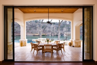 Wilde Custom Homes - Austin, Texas Luxury Home Builder
